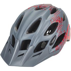 Endura Hummvee - Casco de bicicleta - gris